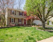 5112 BRADFIELD COURT, Annandale image