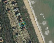 23 Ocean Ridge Blvd S, Palm Coast image