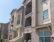1230  Whitney Ranch Parkway Unit #414, Rocklin image