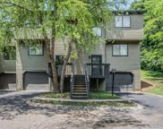 102 Summit Ridge Ct Unit #102, Nashville image