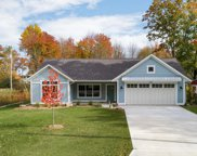 225 Bay Haven Drive, Holland image