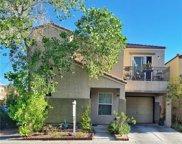 6653 Oxendale Avenue, Las Vegas image