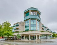 2099 Lougheed Highway Unit A234, Port Coquitlam image