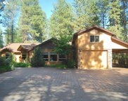 55080 Forest, Bend, OR image