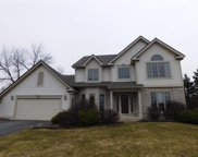 12 Cherrymede Crescent, Penfield image