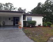 6254 Green View Circle Unit 109, Sarasota image