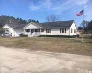 2601 Two Pine Dr., Conway image
