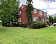 77 Ohlson Ave, Nutley Twp. image