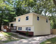 52 W Laurel Dr, Somers Point image