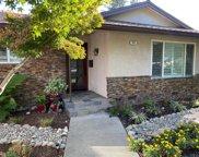 683 E Ellery, Fresno image