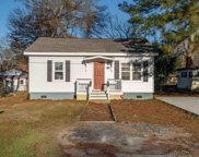 22 Buttercup Street, Sumter image