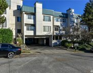 1740 NE 86th St Unit 106, Seattle image