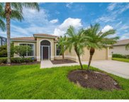 11144 Lakeland CIR, Fort Myers image
