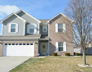 2790 Bridgemerry  Lane, Brownsburg image