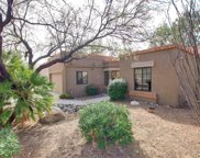 14045 N Desert Butte, Oro Valley image