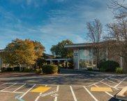 7275 E Southgate Drive, Sacramento image