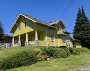 1651 S 35th St, Tacoma image
