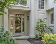 5929 Forest Hills, Maumee image