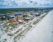 112 32nd St Unit B, Mexico Beach image