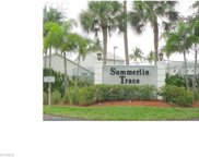 14476 Cypress Trace CT, Fort Myers image