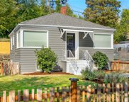 4433 40th Ave SW, Seattle image