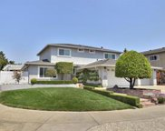 295 London Dr, Gilroy image