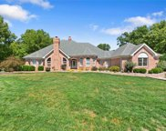 23 Woodmere Pass, St Charles image