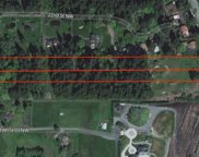 2021 50th Ave NW, Gig Harbor image