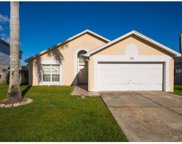8625 Fort Jefferson Boulevard, Orlando image