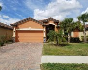 2712 Via Santa Croce CT, Fort Myers image