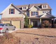 6 Delgado Way, Simpsonville image