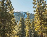 9619 Ahwahnee Place, Truckee image