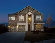 105 Golden Bear Dr, Georgetown image