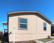 3777 Willow Pass Rd 46, Bay Point image