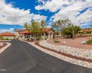3701 N River Hills, Tucson image