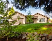 17120 17 Ave SE, Bothell image