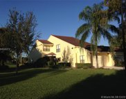 23 Edinburgh Drive, Palm Beach Gardens image