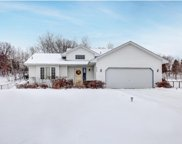 507 Doncaster Way, Woodbury image