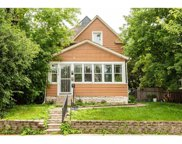 3610 Queen Avenue N, Minneapolis image