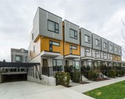 7499 6th Street Unit 108, Burnaby image