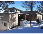 7394 Heiter Hill Drive, Evergreen image