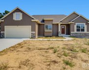9090 Winterberry Drive, West Olive image