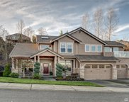 16518 139th Ave E, Puyallup image