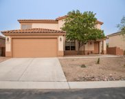 10196 N Nine Iron, Oro Valley image