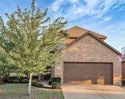 2632 Twinflower, Fort Worth image