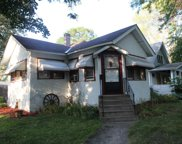 881 Sherwood Avenue, Saint Paul image