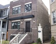 4846 North Oakley Avenue, Chicago image