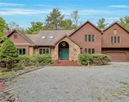 1775 Plank  Road, Forestburgh image