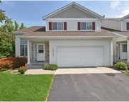 21063 Bridle Pass Drive, Forest Lake image