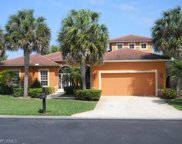 15020 Balmoral LOOP, Fort Myers image